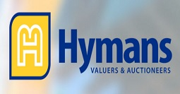 Hymans