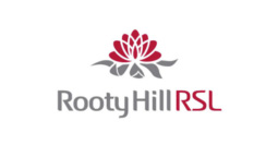 Rooty Hill RSL
