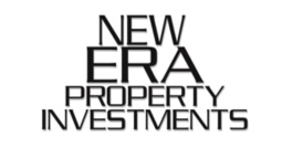 New Era Property Investments