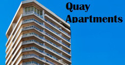 Quay Apartments